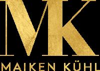 mkfooterlogo02