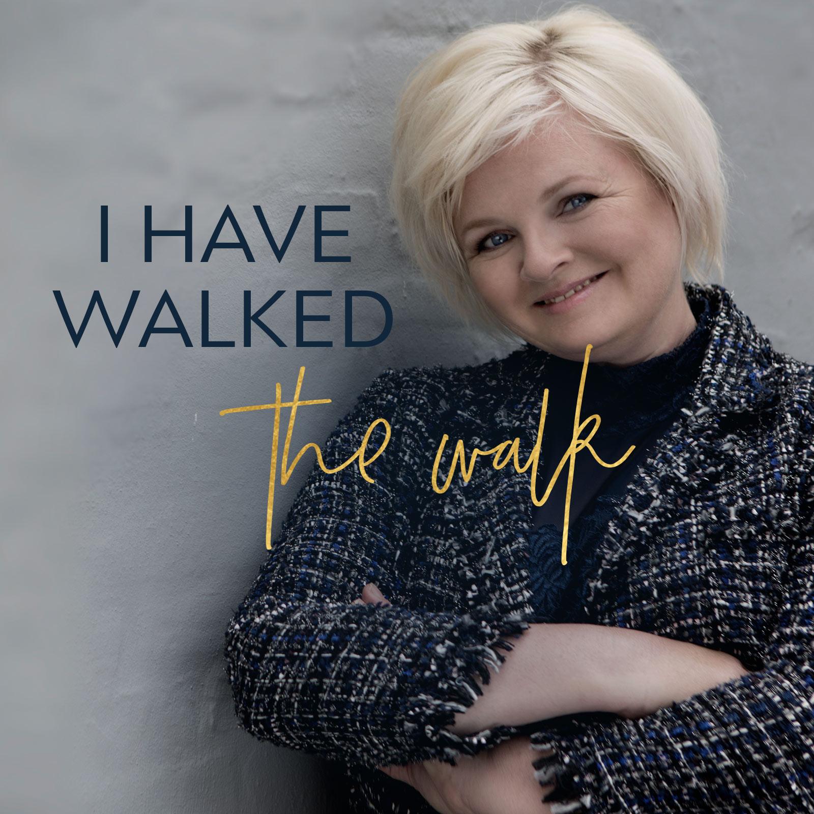walkmywalk01
